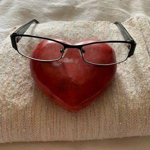 Girls eyeglasses Rx type